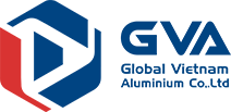 Global Vietnam Aluminium Co., Ltd