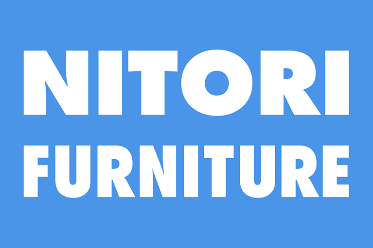 NITORI FURNITURE BA RIA - VUNG TAU CO., LTD