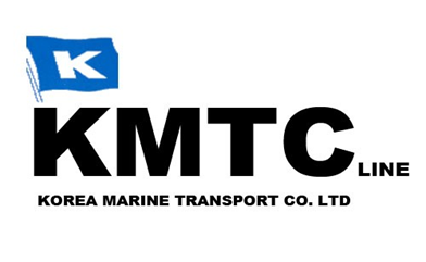 KOREA MARINE TRANSPORT CO. LTD